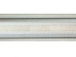 Бордюр Cenefa Tiffany 31 10X31