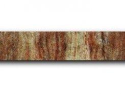 Плинтус Rodapie Golden-M 38,8 7,6X38,8