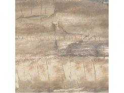 Плитка Wd0268L Rett.Lappato Quercus 59,5X59,5