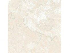 Плитка Плитка Agate Ivory Pul. 44,63X44,63