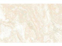 Плитка Плитка Agate Ivory Pulido A 59,55X119,30
