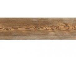 Плитка Native Oak Natural 19,71X119,30