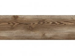 Плитка Neila Oak Natural 24,9X100