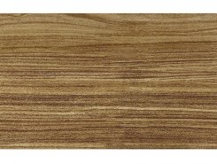 Пол Taiga Oak 31,6X59,2