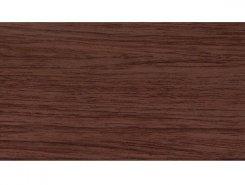 Плитка Wood Wengue 20X40