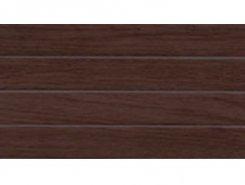 Плитка Wood Wengue Listone 20X40