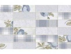 Декор (Мм) Gourmet Mint 29,5X59,5