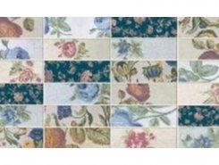 Декор (Мм) Vintage Jaquard 29,5X59,5
