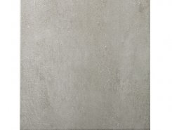 Плитка Пол District Taupe 45 45X45