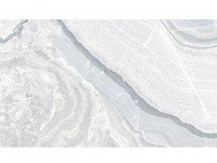 Плитка Invictus White Pul. 59X119