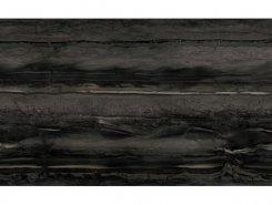 Плитка Bellagio Dark Pul. 59X119