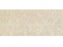 Плитка Meltin Epoca Sabbia Inserto 30.5x91.5