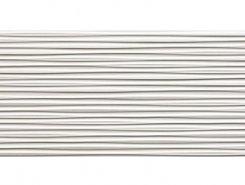 Плитка Meltin Trafilato Calce 30.5x91.5