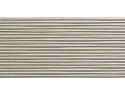 Плитка Meltin Trafilato Cemento 30.5x91.5