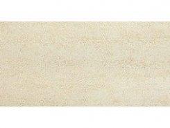Плитка Meltin Sabbia 30.5x91.5