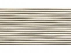 Плитка Meltin Trafilato Sabbia 30.5x91.5