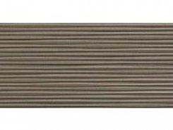 Плитка Meltin Trafilato Terra 30.5x91.5
