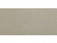 Плитка Вставка Meltin Rock Cemento Inserto 30,5X91,5 Rt