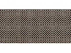 Плитка Вставка Meltin Rock Terra Inserto 30,5X91,5 Rt
