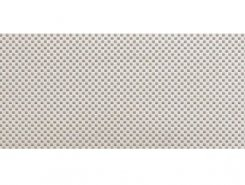 Плитка Вставка Meltin Rock Calce Inserto 30,5X91,5 Rt