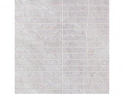 Плитка Мозаика Supernatural Argento R Mosaico 30,5X30,5
