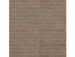 Плитка Мозаика Supernatural Visone R Mosaico 30,5X30,5