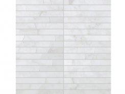 Плитка Мозаика Supernatural Cristallo R Mosaico 30,5X30,5