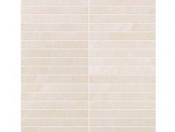 Плитка Мозаика Supernatural Avorio R Mosaico 30,5X30,5