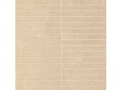 Плитка Мозаика Supernatural Crema R Mosaico 30,5X30,5