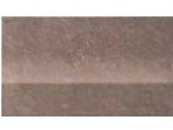 Плитка Вставка Supernatural Visone Alzata 17,5X30,5 Rt