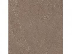 Плитка Плитка Supernatural Visone Pav Brillante 59X59 Rt