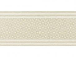 Плитка Panama Modul Beige 25X70