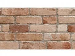 Плитка Wall Brick Old Cotto 30X90