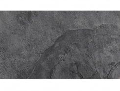 Плитка L106200921 Airslate Metal 120X240