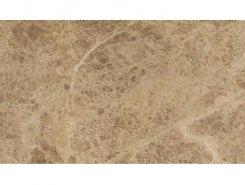 Плитка Камень(М2) L112925161 Capuccino Pulido Bpt 30X60