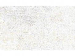 Плитка Камень(М2) L108020791 Crema Alejandria Lined Home Bpt 30X60