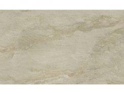 Плитка Камень(М2) L112995351 Nairobi Crema Classico Bpt 30X60