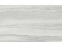 Плитка Камень(М2) L108020551 Capadocia Sand Home Bpt 30X60