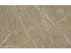 Плитка Камень(М2) L108020741 Capuccino Sand Home Bpt 30X60