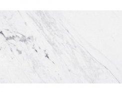 Плитка Камень(М2) L119294131 Persian White Pulido Bpt 30X60