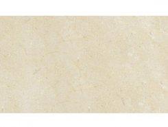 Плитка Камень(М2) L119294081 Crema Italia Pulido Bpt 30X60