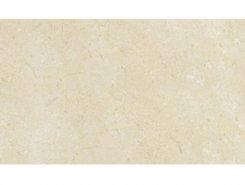 Плитка Камень(М2) L112995261 Crema Italia Classico Bpt 30X60
