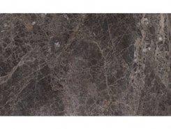 Плитка Камень(М2) L119294281 Capuccino Grey Pulido Bpt 30X60
