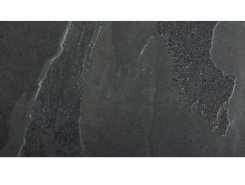 Плитка Камень(М2) L112952031 Patagonia Home Bpt 30X60