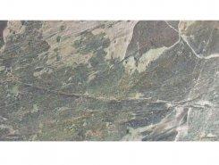 Плитка Камень(М2) L107000331 Kathmandu Pulido Bpt 30X60