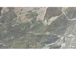 Камень(М2) L107000331 Kathmandu Pulido Bpt 30X60
