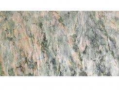 Плитка Камень(М2) L107000321 Kathmandu Natural Home Bpt 30X60