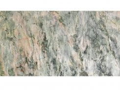 Камень(М2) L107000321 Kathmandu Natural Home Bpt 30X60