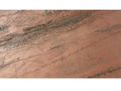 Камень(М2) L108005901 Bombay Natural Home Bpt 30X60
