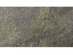 Плитка Камень(М2) L106400021 Delhi Pulido Bpt 30X60